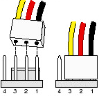 4-pin fan header: image:connector_mbfanpwm_3to4pin png