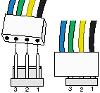 Image:Connector_mbfanpwm_4to3pin.png