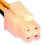 Image:connector_mbpow_12v_4pin.png