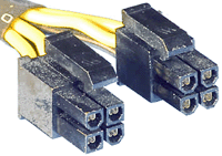 Image:connector_mbpow_eps_12v_2x4pin.png