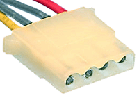 Image:connector_mbpow_periph_4pin.png