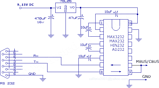 image_nokia_mbus_cable_universal nokia m bus, bosch c bus universal cable schematic � allpinouts cbus wiring schematic at bayanpartner.co