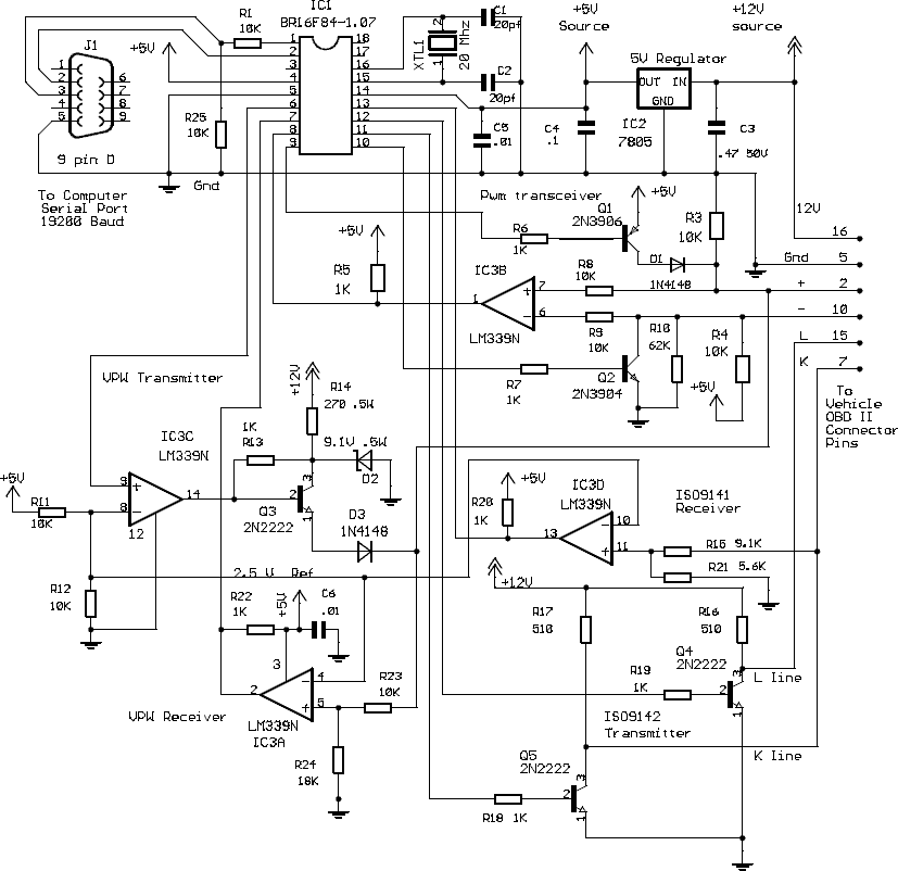Wiring Diagram Obd Scanner on nissan wiring diagram, chevy s10 cluster wiring diagram, ecu wiring diagram, egr wiring diagram, pcm wiring diagram, obd1 wiring diagram, obdii wiring diagram, transmission wiring diagram, honda wiring diagram, usb wiring diagram, engine wiring diagram, obd0 wiring diagram, aldl wiring diagram, computer wiring diagram, data wiring diagram, wifi wiring diagram, abs wiring diagram, sensor wiring diagram, software wiring diagram, auto wiring diagram,